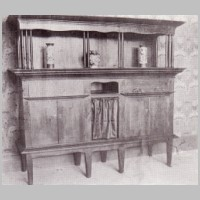 1893, cabinet for Lady Wentworth, photo in Duncan Simpson, pl. 12.jpg