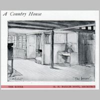 Baillie Scott, A Country House, The Bower, The Studio, vol.19, 1900, p.36.jpg