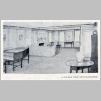 Baillie Scott, A Suburban House, The Drawing Room, The International Yearbook of Decorative Art, 1918, p.21.jpg