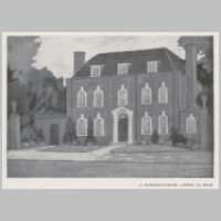 Baillie Scott, A Suburban House, The International Yearbook of Decorative Art, 1918, p.19.jpg