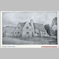 Baillie Scott, Cottage in South Wales, The Studio, vol.61,1914, p.136.jpg