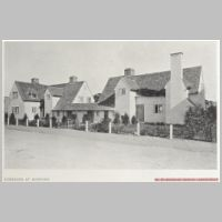 Baillie Scott, Cottages at Romford, The International Yearbook of Decorative Art, 1914, p.43.jpg