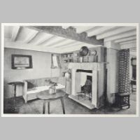 Baillie Scott, Cottages at Romford, The International Yearbook of Decorative Art, 1914, p.44.jpg
