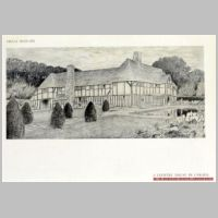 Baillie Scott, Country House in Canada, The Studio Yearbook of Decorative Art, 1913, p.67.jpg
