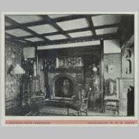 Baillie Scott, Drawing Room Fireplace, The Studio, vol.6, 1896, p.107.jpg