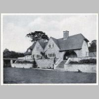 Baillie Scott, House at Sidmouth, The International Yearbook of Decorative Art, 1918, p.47.jpg