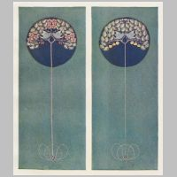 Baillie Scott, Yellowsands, The Studio, vol.28, 1903, Embroidered panels.jpg