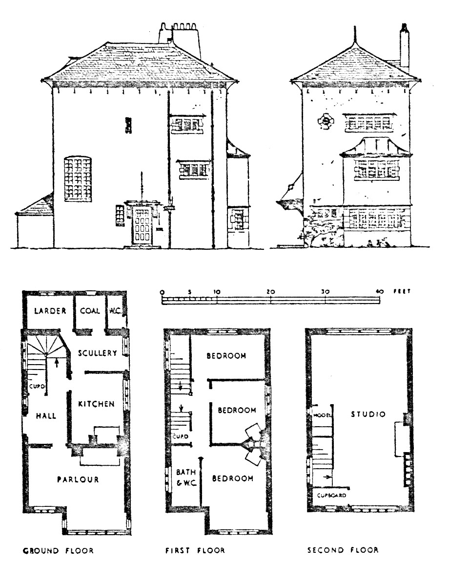 Search as well 4 Bedroom House Plan In Less Than 3 Cents Kerala Home Design And Intended For 4 Bedroom Floor Plans further post 892060 besides Locations likewise Terma Floor Plan. on jungle house floor plans