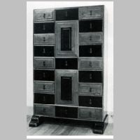 Cabinet, The Fine Art Society, on victorianweb.org.jpg