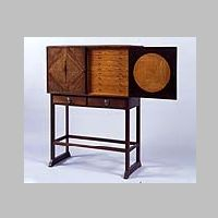 Cabinet, photo Cheltenham Art Gallery & Museum on flickr.jpg