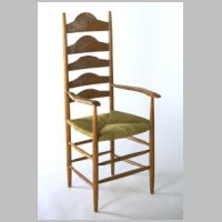 Chair, Photo on idaaf.com,.jpg