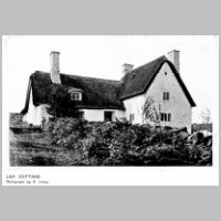 E. Gimson, Lea Cottage, photo by Irving, Elder-Duncan, J.H., Country cottages and week-end homes, p.116.jpg