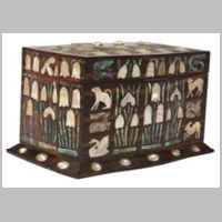 Ernest Gimson inlaid macassar ebony stationery box, photo on antiquestradegazette.com,.jpg