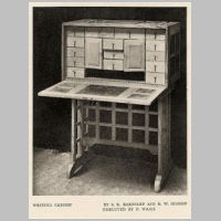Gimson, writing cabinet, Studio International, vol.20, 1903, p.26.jpg