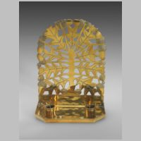 Sconce, photo on artsearch.nga.gov.au.jpg