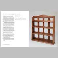 THE JOHN SCOTT COLLECTION. Architect-Designers from Pugin to Voysey, The Fine Art Society, vol. 8, pp.130-1.jpg