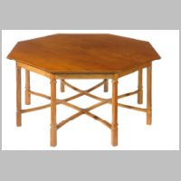 Table, photo on the-saleroom.com,.jpg