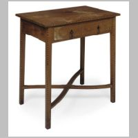 Writing table, photo on christies.com,.jpg