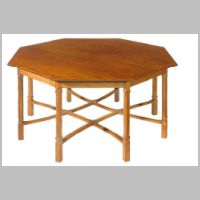 Ernest Simson, Table, photo on the-saleroom.com.jpg