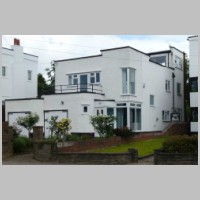 69, Danson Road, Bexley, London, by D.C. Wadhwa, 1934,  photo on daveanderson.me.uk.jpg