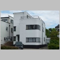 71, Danson Road, Bexley, London, by D.C. Wadhwa, 1934,  photo on daveanderson.me.uk.jpg
