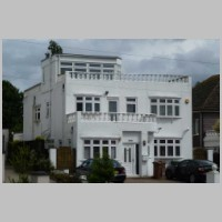 79, Danson Road, Bexley, London, by D.C. Wadhwa, 1934, photo on daveanderson.me.uk.jpg