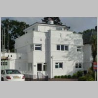 82, Bushey Way, Beckenham, London, Roger Brothers (surveyors), 1935, photo on daveanderson.me.uk.jpg