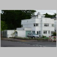 90, Bushey Way, Beckenham, London, Roger Brothers (surveyors), 1935, photo on daveanderson.me.uk.jpg