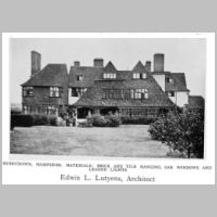 Lutyens, Berrydown, Source Walter Shaw Sparrow (ed.), The Modern Home, p. 89.jpg