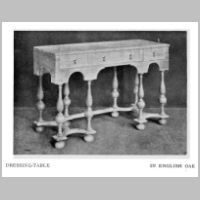Lutyens, Dressing table, Source Walter Shaw Sparrow (ed.), The Modern Home, p. 124.jpg