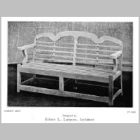 Lutyens, Garden Seat, Source Walter Shaw Sparrow (ed.), The Modern Home, p. 160.jpg