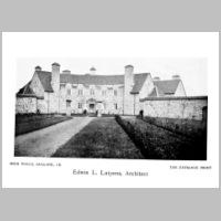 Lutyens, High Walls, Source Walter Shaw Sparrow (ed.), The Modern Home,2.jpg