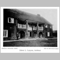 Lutyens, Monkton, Source Walter Shaw Sparrow (ed.), The Modern Home, p. 79.jpg