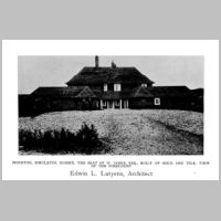 Lutyens, Monkton, Source Walter Shaw Sparrow (ed.), The Modern Home, p.79.jpg